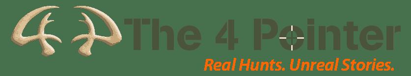 4ptr_HORZ header_bone1