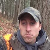 Vermont Rifle Season